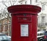 UK_Letter_Box